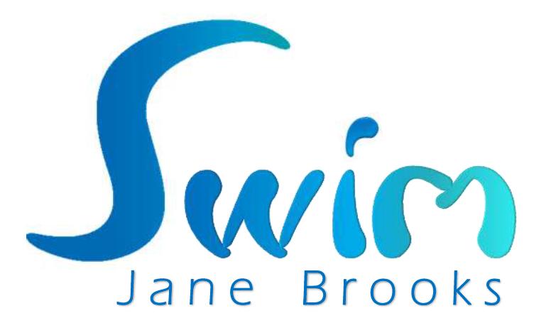 Jane Brooks Swim Logo